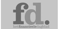 F-dagblad